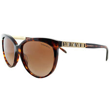 8decb664474d Tiffany   Co.. Brown Sunglasses for Women for sale