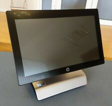 More details for hp rp9 g1 aio 9015 15.6