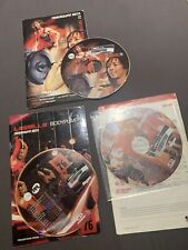 Les Mills Bodypump 72, 74 And 76 CD And Notes
