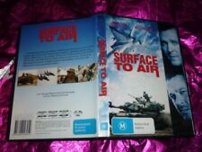 Michael Madsen Full Screen M Rated DVDs & Blu-ray Discs