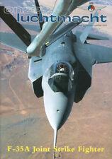 ONZE LUCHTMACHT OCT 2003 KLu F-84_SRI LANKA AIR FORCE_GERMAN HELICOPTERS_KLu F-1
