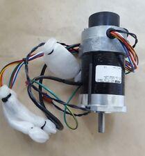 Mcg 2182 Q2700 0023890647p Motor With Renco 77822 035 Encoder U111b3