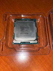 Intel Core i7-7820x SR3L5 3.6GHZ (OEM Tray CPU's)