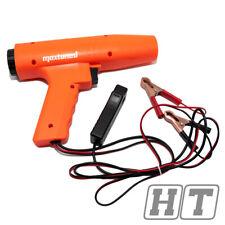 Zündlichtpistole Zündeinstelllampe Stroboskoplampe Blitzpistole Zündzeit 6V 12V