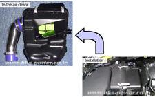 HKS Premium Suction  For SUBARU LEGACY B4 BM9 EJ255 70018-AF009