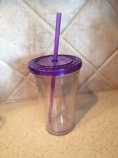 I Teach _ Grade What is Your Superpower Tumbler, Teacher Gift, Personalized