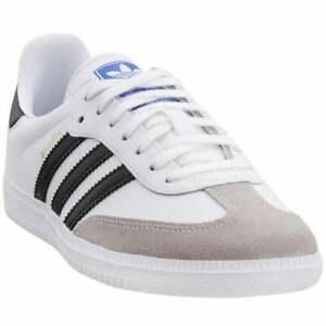instructor espalda Dislocación  adidas samba kids products for sale   eBay