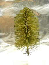 ** 20018 K & M Deciduous Autumn x1 Height Approx 110mm For Scales HO 00 TT HOe N