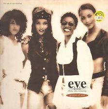 E.V.E - Groove Of Love (Part 1) - Mca