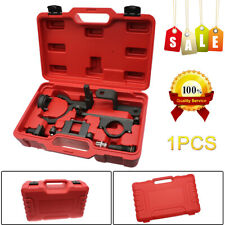 Timing Tool Kit Fits Ford Explorer Mustang Ranger Mazda B4000 4.0L 9-0389S TK428
