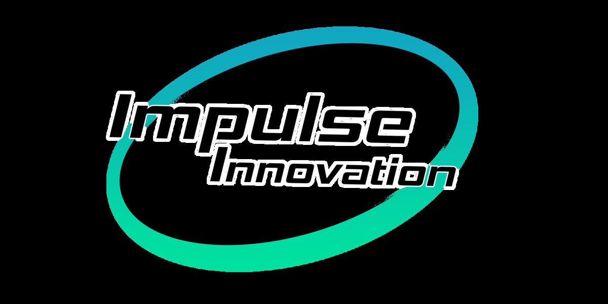 Impulse Innovation