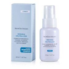 SkinCeuticals Redness Neutralizer (Brand New in Box) - 50 ml / 1.67 oz - Fresh