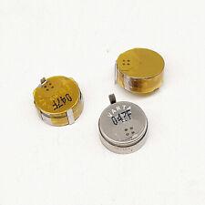VARTA CP1254 Bluetooth Headset Bracelet Rechargeable Battery 3.7V  1PCS