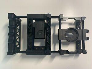 BEASTGRIP Pro - Universal Smartphone Kamera-Rig (inkl. OVP)