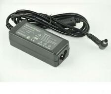 Acer Travelmate 290 290ATI 290D 290E Laptop Charger AC Adapter
