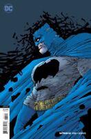 Batman #62 (2019) Frank Miller Variant DC Comics
