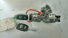 HYUNDAI IX35 2013 IGNITION W/ KEY LM SERIES 11/09-01/16