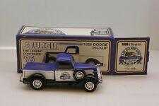 Liberty Classics 55th Annual Sturgis 36 Dodge Diecast Bank