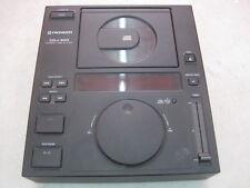 Pioneer CDJ-300 DJ CD Player CDJ300