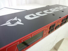 - access Virus B Rack Classic - Advanced Simulated Analog Synthesizer -