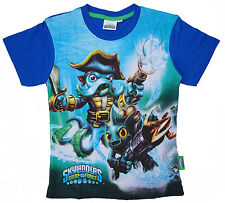 Disney Jungen-T-Shirts & -Polos mit Rundhals-Ausschnitt
