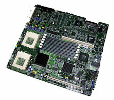 Motherboards with PCI-X Expansion Slot