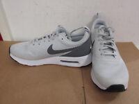 Nike para Mujer Air Max Pedrería Zapatillas Running 896194 002 Zapatos