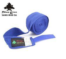 PINE TREE Arti marziali Bende, Muay Thai, Kickboxen, MMA, karatè 2, 75m x 5cm