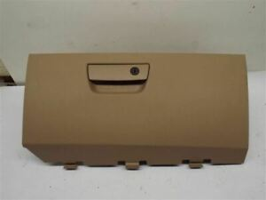 CARAVAN   2013 Glove Box 199380