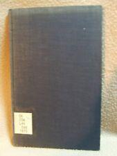 Lenin's Childhood by Isaac Deutscher  Oxford University Press (Hardback, 1970)