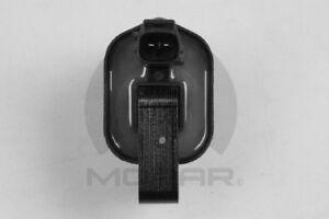 Mopar 56028172AC Coil Ignition
