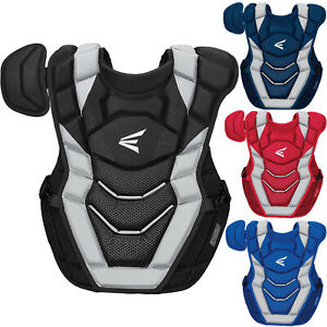Easton Pro X Adult Baseball Catchers Chest Protector, Adult