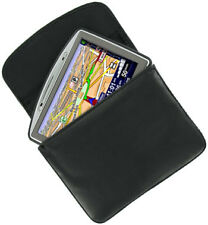 WS Leather case for Tomtom Go 940 740 540 730 630 530