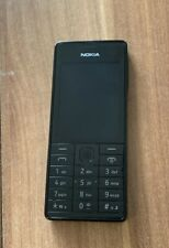 Nokia  515-schwarz Ohne Simlock In Top Zustand