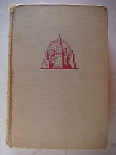IMPERIAL CITY A NOVEL BY ELMER RICE FIRST EDITION