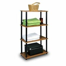 cherry bookcases for sale ebay rh ebay com