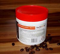 200 Reinigungstabletten Tabs 2,0g  Ø15 für Krupps,Gastroback,Miele Kaffeeautomat