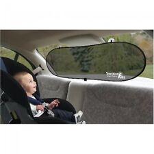DIONO SUNSHINE KIDS SUN STOP REAR CAR WINDOW SHADE - NEW