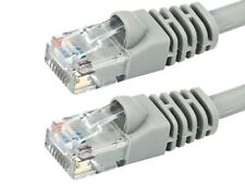 5ft Ethernet Network Cable - CAT6 Crossover 5 Foot by BattleBorn Cable - NEW
