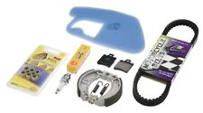 KIT REVISIONE MBK BOOSTER SPIRIT 50 2000 > 2002