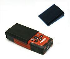 Case Cover Lid Protector Topper Screen Guard Shield for HILTI PD-I PD I Laser