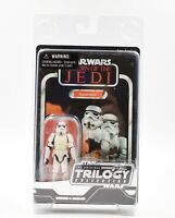 Star Wars The Saga Collection (VOTC) - Stormtrooper Action Figure