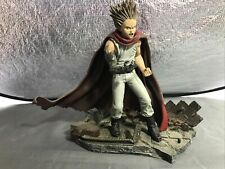 TETSUO AKIRA MCFARLANE TOYS SPAWN 3D ANIMATION FROM JAPAN 2000 ANIME