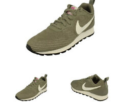 Nike WOMENS MD Runner 2 ENG MESH trainers 916797 002 UK 7 EUR 41 US 9.5