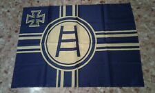 BANDIERA FLAG ULTRAS VERONA CURVA SUD
