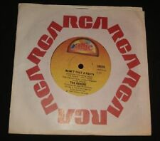 Rock Excellent (EX) Singer-Songwriter Single Vinyl Records
