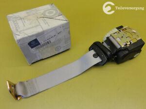 Sicherheitsgurt Hinten Links, Quarz 8J47, S203 Orig.-MB, NEU, A 2038608385
