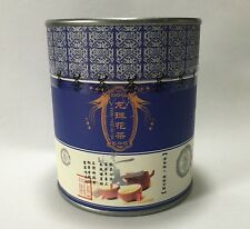 2x Dragon Pearl Jasmine Ball Tea Weight Loss Diet Detox Premium Quality 50g