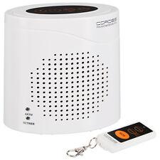 Alarmanlage Einbruchschutz Türsicherung Elektronischer Wachhund CORDES CC2200