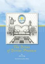 The Divan of Divine Presence by John Craig (2012, Hardcover)